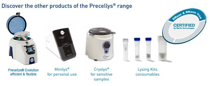 precell range2