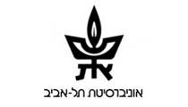 Tel-Aviv University