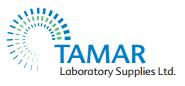 tamar logo small